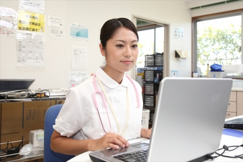 岐阜でアプリ開発にお悩みの方は、医療からサービス業まで様々な職種のシステム化・IT化をサポートする【夢現システムズ】へ
