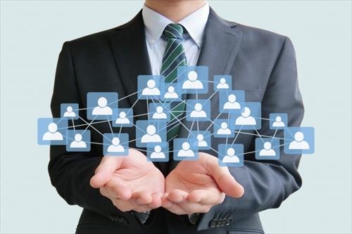 ネットショップで集客するなら【夢現システムズ】へ~購入者・出品者ともに使いやすいおすすめのシステムをご提案~